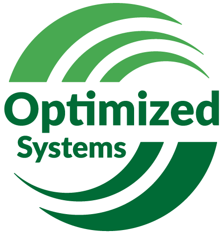 Optimized Systems